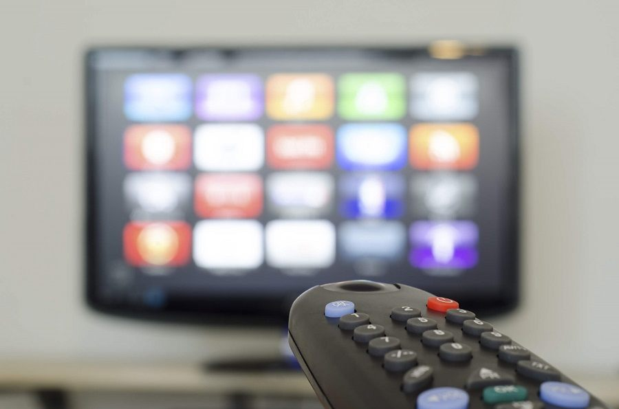 Cable TV Vs IPTV Streaming (Video On Demand Providers)
