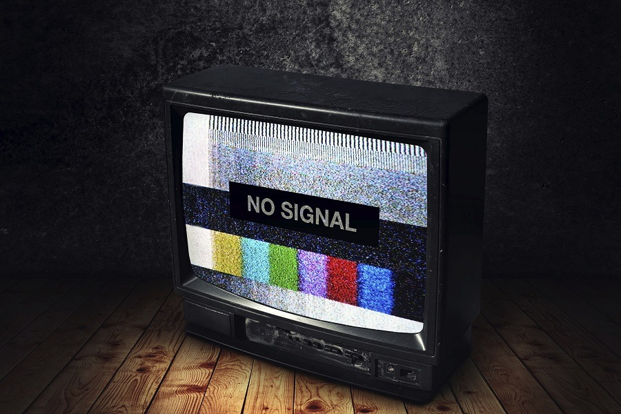 Will Cable TV Be Obsolete By 2020?